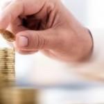 Remuneración en Sociedad Limitada de socio y/o administrador