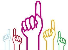Participación Ciudadana y Presupuestos participativos