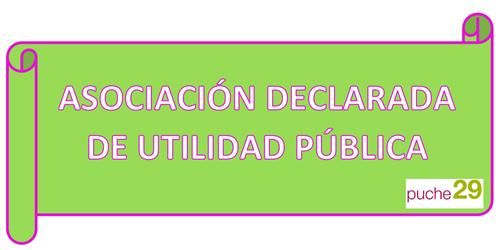 utilidad-publica