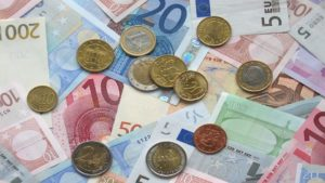 pago-efectivo entidades sin ánimo de lucro
