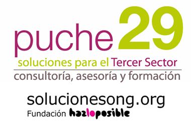 p29-y-soluciones