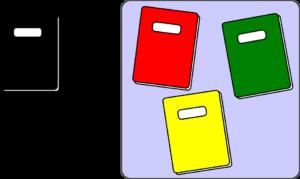 LEGALIZACIÓN-LIBROS-1