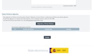 SEDE-ELECTRÓNCIA-FUNDACIONES