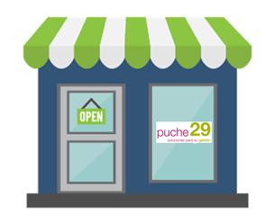 domicilio-fiscal-PJ.puche29