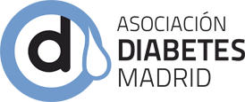 asociación diabetes madrid - puche29