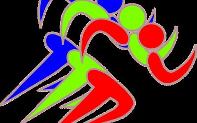 El IVA en asociaciones deportivas no lucrativas I