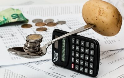 Consejos para elaborar el presupuesto de una entidad no lucrativa