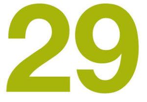 Puche29, soluciones gestión asociaciones sin ánimo de lucro - 29