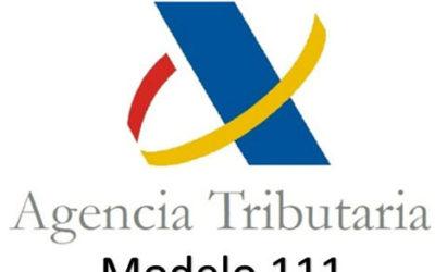 Modelo 182 declaración informativa de los donativos recibidos en 2017. Porcentajes de Deducción