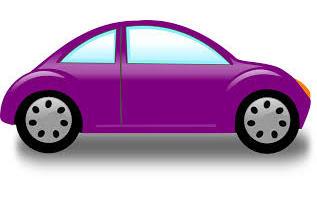 ¿Cómo contabilizar la donación de un coche?