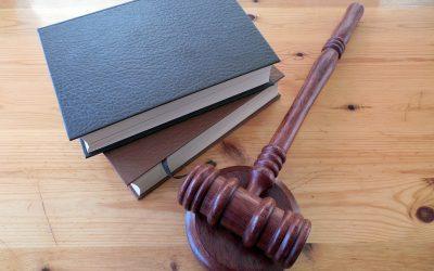 Legislación para el control económico de las asociaciones