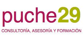 logotipo-puche29gestoria