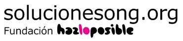 logo_solucionesong