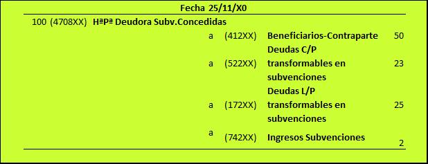 asiento-subv1
