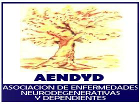 Asociación de Enfermedades Neurodegenerativas y Dependientes, AENDYD