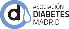 Asociación diabetes Madrid, entidad sin fines lucrativos