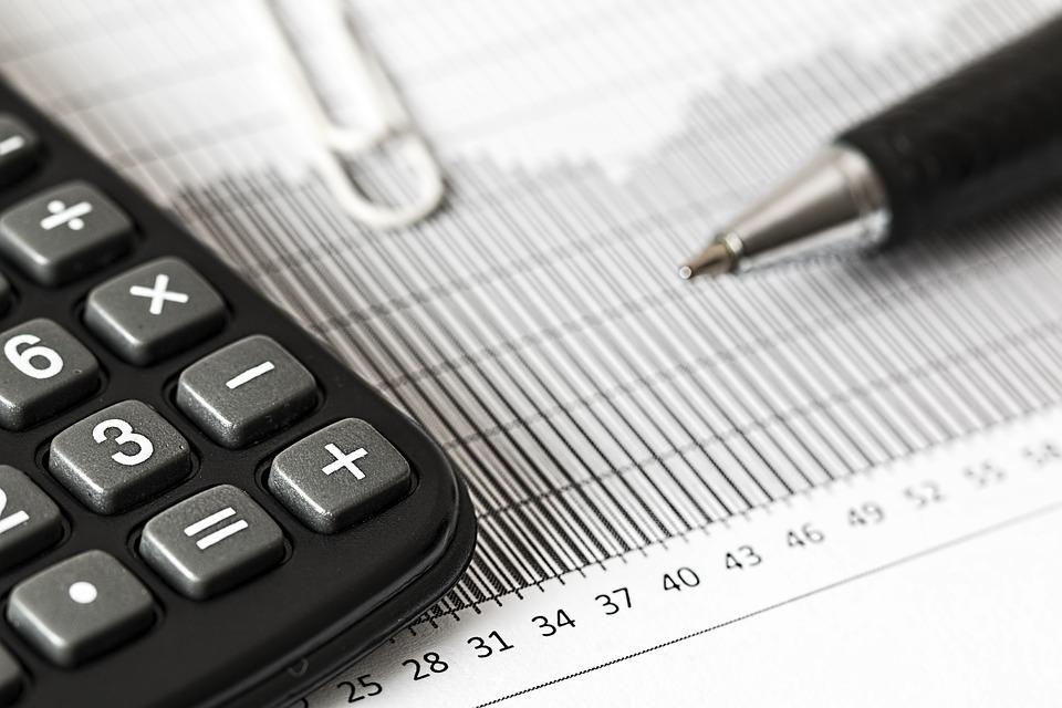 La importancia de la contabilidad