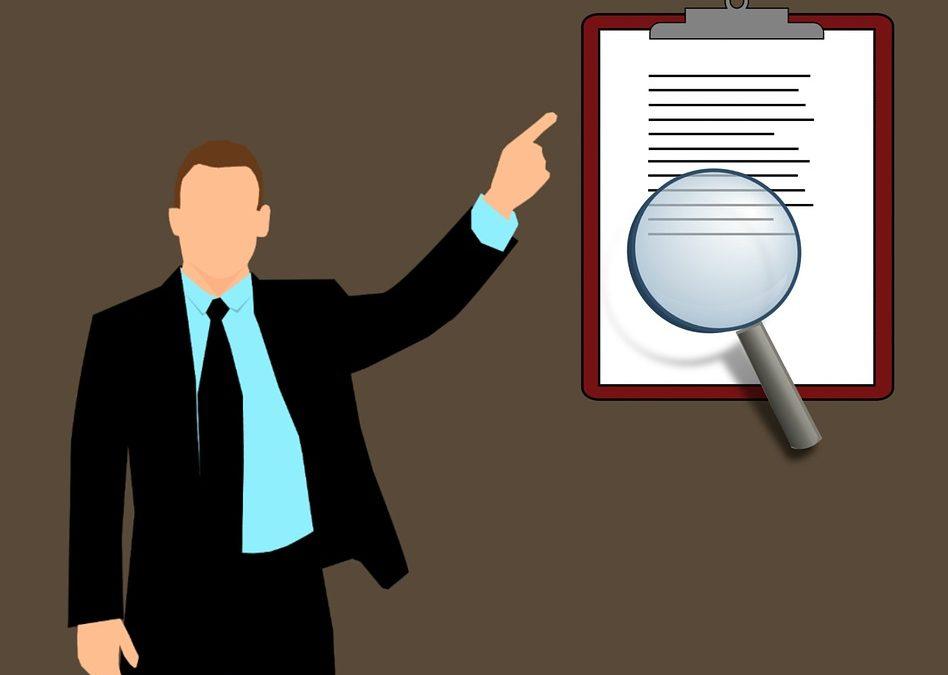¿Cuándo existe obligación de hacer una auditoria en una Asociación o en una Fundación?