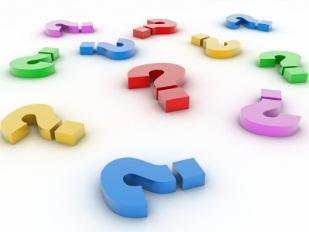 ¿Qué implica gestionar recursos económicos?