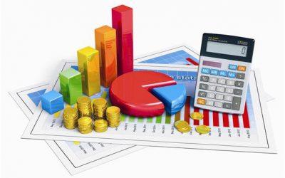 Dificultades al elaborar un presupuesto