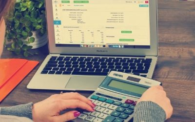 La concesión de una subvención. Cómo contabilizarla.