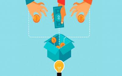Contabilidad de un crowdfunding o micromecenazgo
