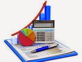 Clasificar y Evaluar los costes en una Asociación (Presupuesto II)